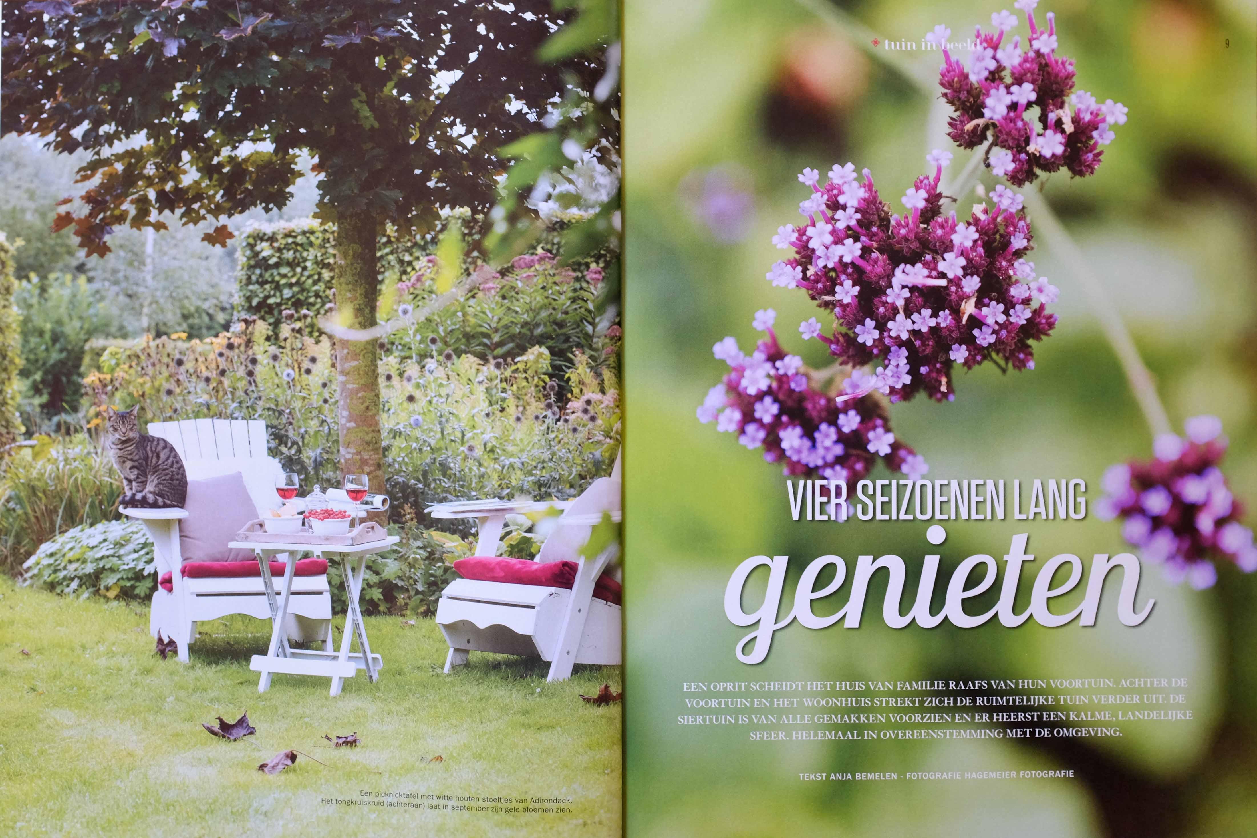 blad-tuinen-najaar-2016-1