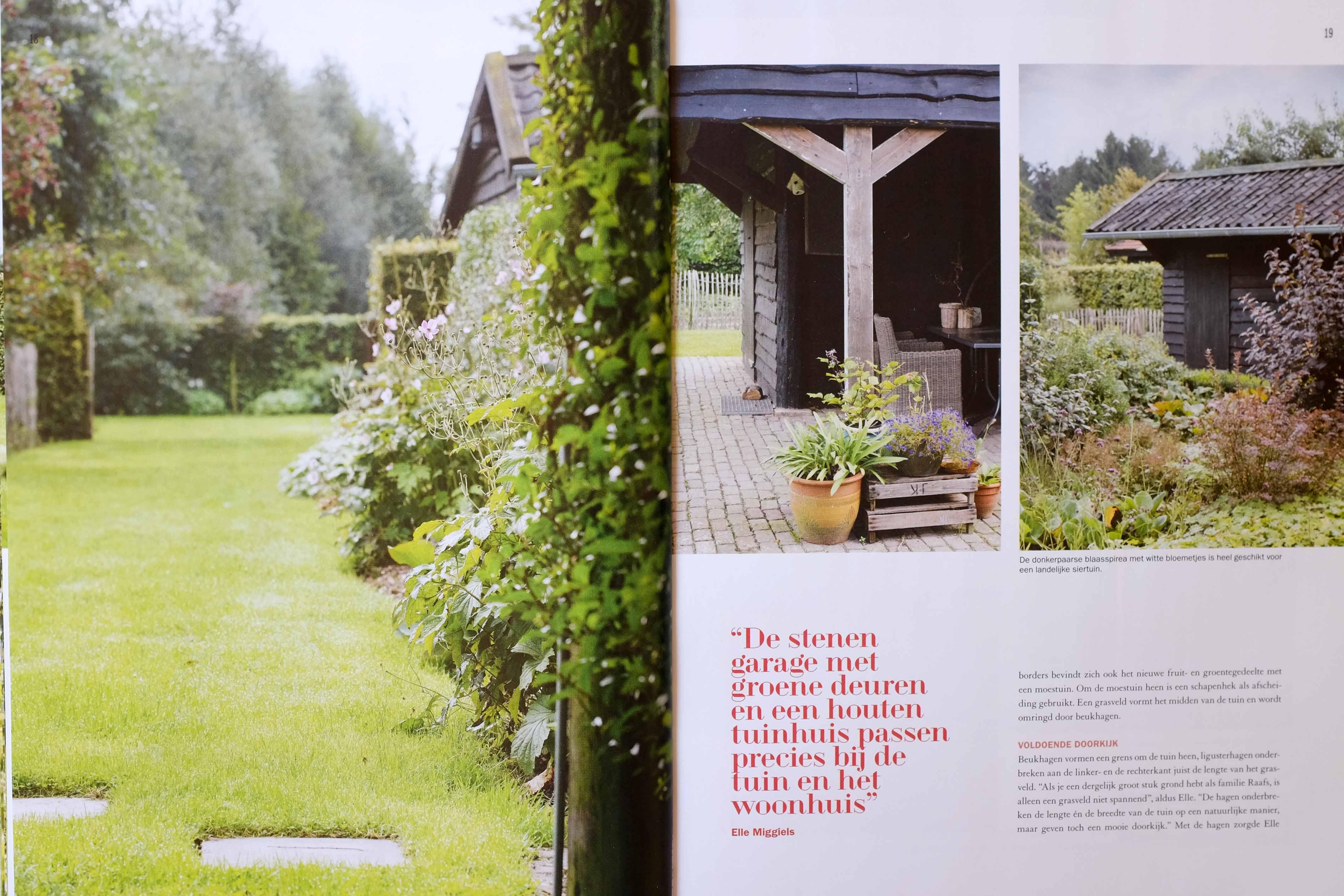 blad-tuinen-najaar-2016-6