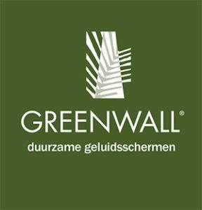 Greenwall