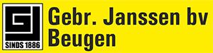 Gebroeders Janssen Beugen
