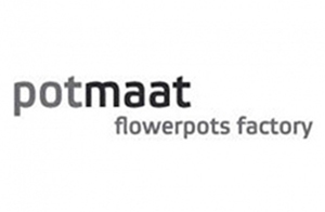 Potmaat Flowerpots Factory